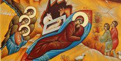 Icona di Ana Katarina Ilić
