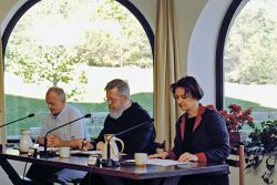 the conference held in 2005