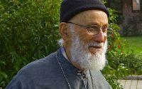 Leggi tutto: Il metropolita Emilianos: un uomo che cercava di vedere e di ascoltare