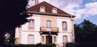 Leggi tutto: Istituto per gli studi ecumenici di Strasburgo