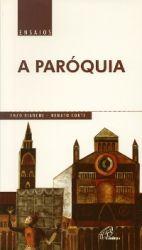 Leer más: A paróquia
