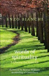 Leggi tutto: Words of Spirituality