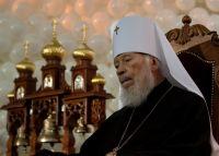 Leggi tutto: Ricordo di Sua Beatitudine Volodymyr di Kiev