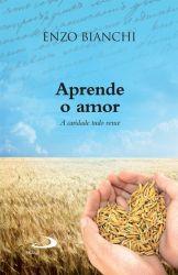 Ler mais: Aprende o amor