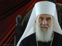Leggi tutto: Incontri fraterni con la Chiesa ortodossa serba