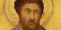 Leggi tutto: S. Bartolomeo-Natanaele, Apostolo