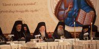 Leggi tutto: Grande Concilio della Chiesa Ortodossa