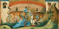 Leggi tutto: S. Ignazio di Antiochia