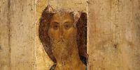 Leggi tutto: Prolusione del XXVII Convegno ecumenico internazionale di spiritualità ortodossa