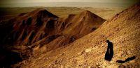 Leggi tutto: Cosa sono i detti dei padri del deserto?