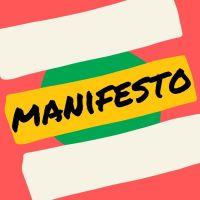 Leggi tutto: La cura delle parole - manifesto