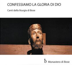 © 2008 Edizioni Qiqajon