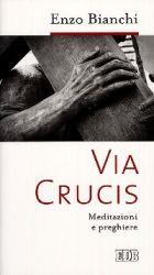 Leggi tutto: Via Crucis