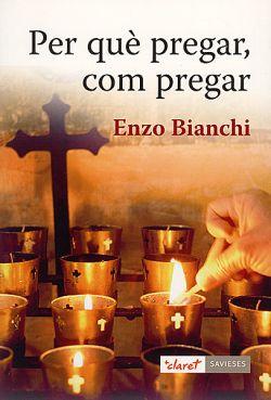 © 2010 Editorial Claret