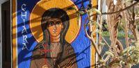 Leggi tutto: Chiara di Assisi