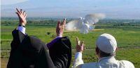 Leggi tutto: Visita di papa Francesco in Armenia