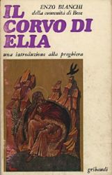 Leggi tutto: Il corvo di Elia