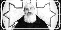 Leggi tutto: Matta el Meskin. L'unità della Chiesa nei suoi santi