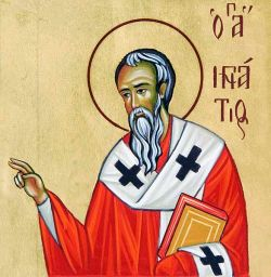 Tempera all'uovo su tavola lignea telata e gessata (particolare dell'icona dei Pastori d'oriente e d'occidente cm 40x40), stile bizantino